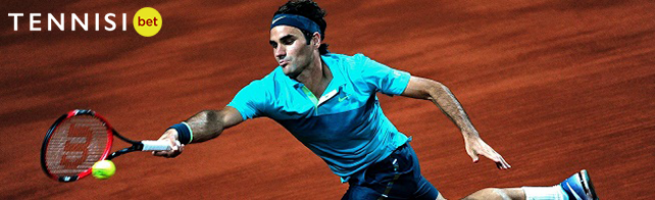 Изображение букмекерской конторы Tennisi.bet (ЦУПИС)