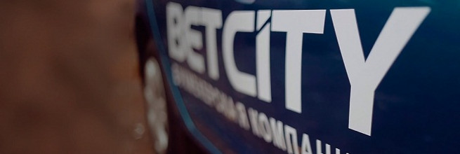 BetСity запустил прием интерактивных ставок