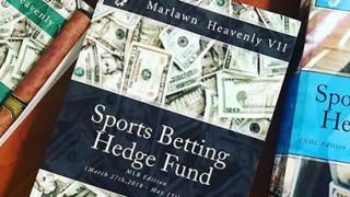 Хедж-фонды в ставках на спорт