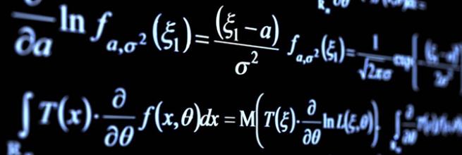 Математическое ожидание в ставках на спорт