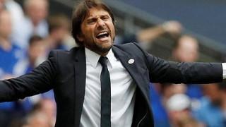 Parimatch: Антонио Конте – основной претендент на пост главного тренера «Ювентуса»