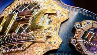 Жозе Альдо vs Конор МакГрегор: прогноз на бой и видео