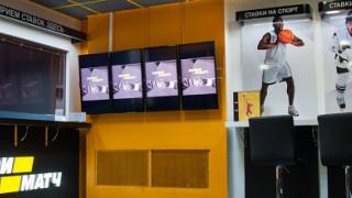 БК ПариМатч начал принимать интерактивные ставки в России