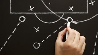 Как правильно анализировать матчи