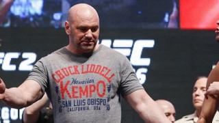 Конор МакГрегор - Нейт Диаз 2 на UFC 202: прогноз боя и видео