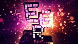 Лучшие букмекеры 2014 года по версии eGaming Review