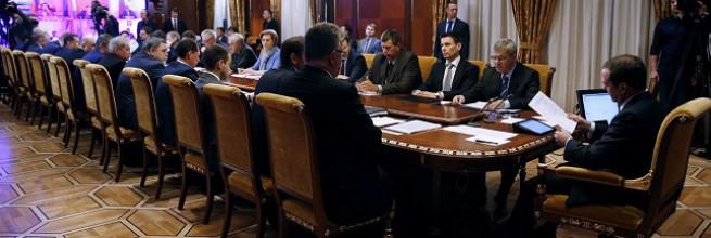 Правительство РФ планирует отменить двойную идентификацию для бетторов