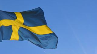 Прогнозисты из Швеции и Дании показали лучшую проходимость в 2018 году