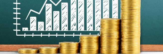 Раскрутка счета в БК, как одна из схем мошенничества