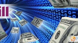 Skrill - обзор платежной системы, бонусы и регистрация