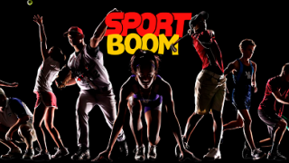 Бинго Бум начал принимать ставки через бренд Sport Boom