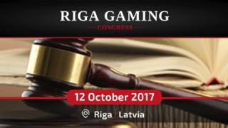 Латвия – азартные игры на законных основаниях