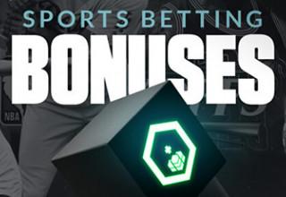 Бонусхантинг в ставках - охота на бонусы