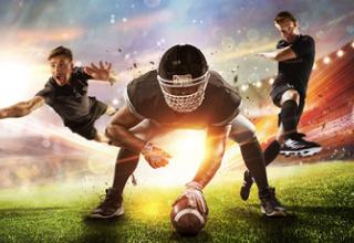 Что такое антиэкспресс в ставках на спорт