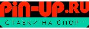 Pin-up.ru (ЦУПИС)