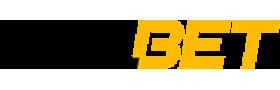 Изображение бонусного предложения Увеличенный бонус 10400 рублей от БК MelBet: подробные условия как получить