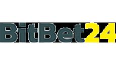 BitBet24
