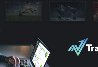 TrackingBet – профессиональный учет ставок на спорт с большим набором функций