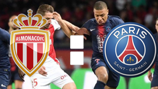 Монако – ПСЖ: онлайн прямой эфир матча французской Лиги 1, 15 января 2020 года