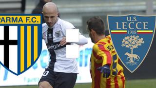 Парма – Лечче: онлайн прямой эфир матча итальянской Серии А, 13 января 2020 года