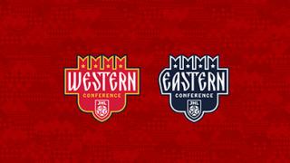 Кубок Вызова МХЛ 2020: онлайн прямой эфир матча между командами Запада и Востока, 11 января 2020 года