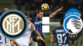 Интер – Аталанта: прямой онлайн эфир матча итальянской Серии А, 11 января 2020 года