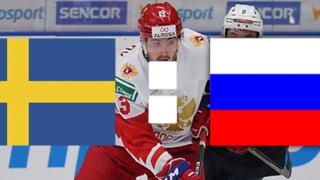 Швеция до 20 – Россия до 20: прямая онлайн трансляция матча с МЧМ 2019-2020, 4 января 2020 года