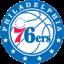 Филадельфия 76-е