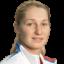 Е.Макарова