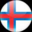 Фарерские острова до 21