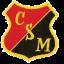 Сан-Мартин Корриентес