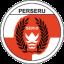 Персеру Серуи