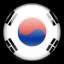 Республика Корея до 20