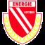Энерги Котбус