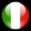 Италия до 20