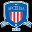 Арсенал Киев