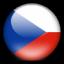 Чехия до 18