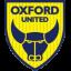 Оксфорд Юнайтед
