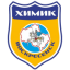 Химик Воскресенск