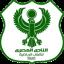 Аль-Масри