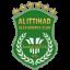 Аль-Иттихад Аль-Искандери