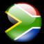 ЮАР до 20