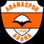 Аданаспор