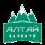 Алтай Барнаул