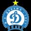 Динамо Минск-резерв