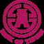 Банк оф Тайвань