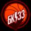 БК 33