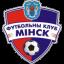 Минск-резерв
