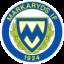 Маркарюдс