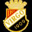 Вирго 1909